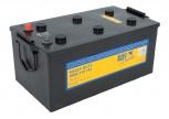 Baterie EUROPART 12V 225Ah HD