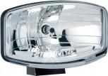 Proiector Jumbo 320 FF cu lumina de pozitie cu bec 12/24V